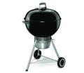 Original Kettle Premium, 57cm grill