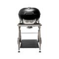 ASCONA 570 G grill