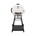 LEON 570 G Vanília grill