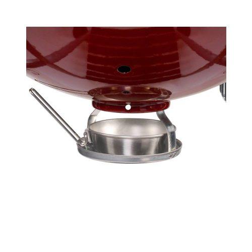 OutdoorChef AMBRI 480 G Rubin grill