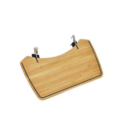 Bamboo oldalasztal 480