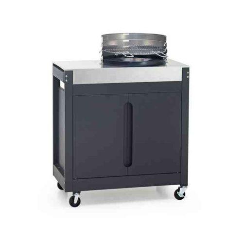 barbecook-brahma-faszen
