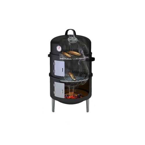 barbecook-smoker-2