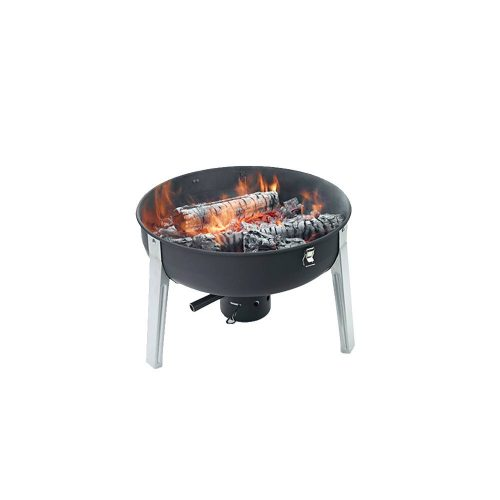 barbecook-smoker-xl-2