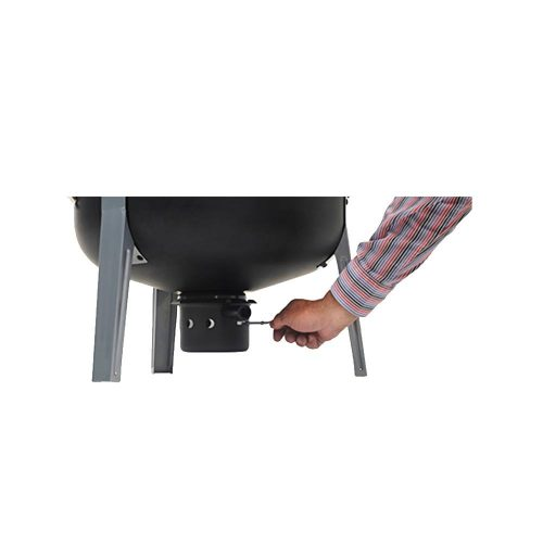 barbecook-smoker-xl-3