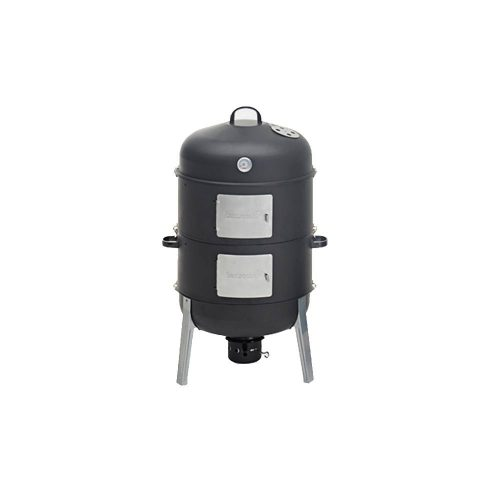 barbecook-smoker-xl