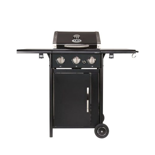CAIRNS 3 G grill