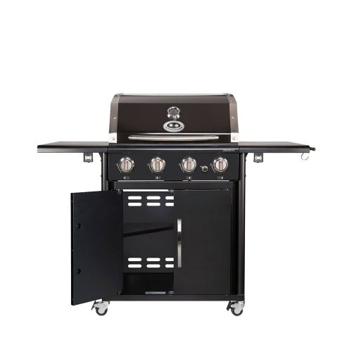 OutdoorChef CANBERRA 4 G grill