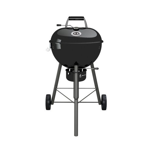 OutdoorChef CHELSEA 480 C grill