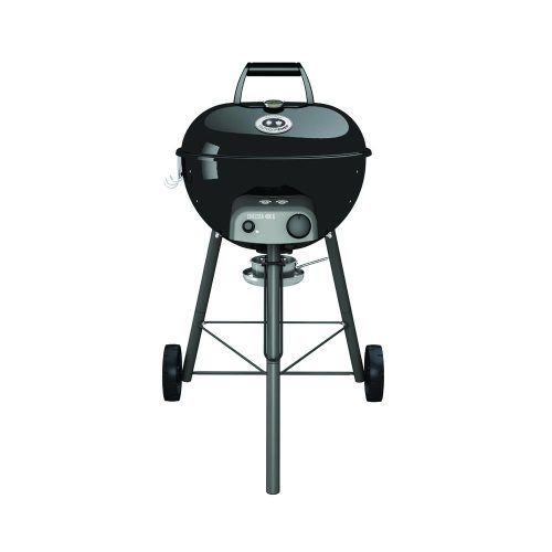 CHELSEA 480 G grill