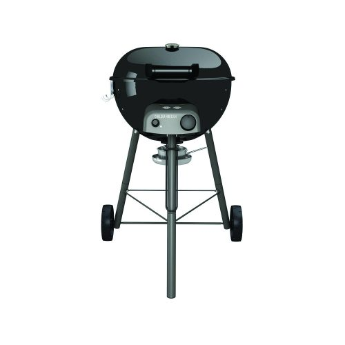 OutdoorChef CHELSEA 480 G LH grill