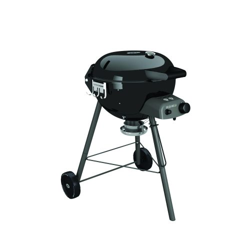 CHELSEA 480 G LH grill