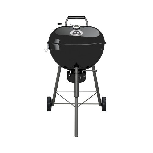 CHELSEA 570 C grill