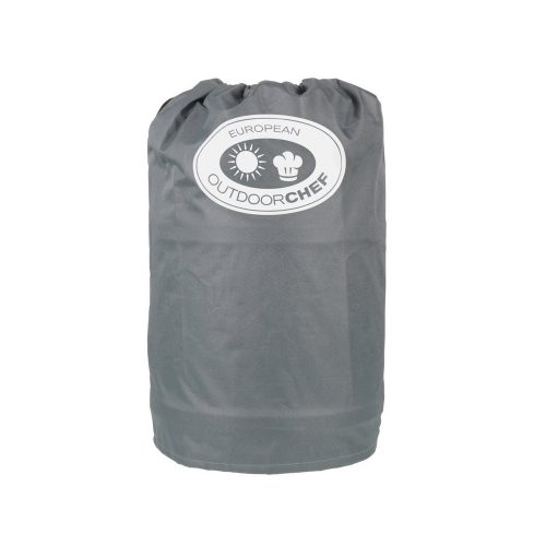 Gázpalack takaró