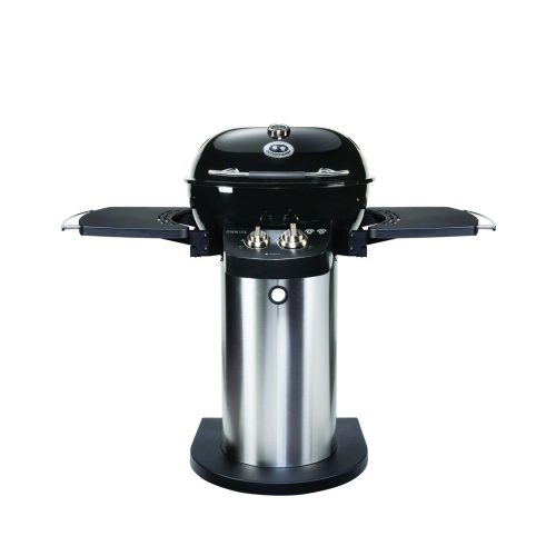 OutdoorChef GENEVA 570 G grill