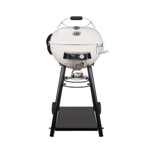 OutdoorChef LEON 570 G Vanília grill