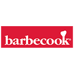 logo-bbcook-sm