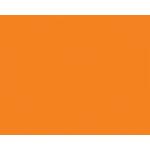 logo-monolith-sm