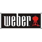 logo-weber-sm