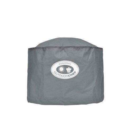 MINICHEF grill takaró