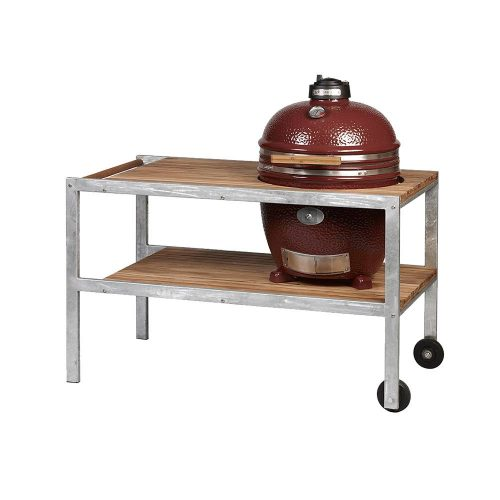 monolith-classic-grill-voros-galvanizalt-acel-tikkfa-asztal