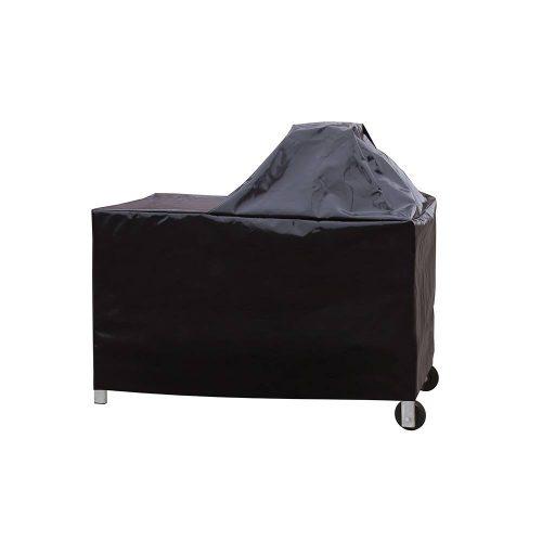XL védőhuzat 201004-hez (Monolith grill asztallal)