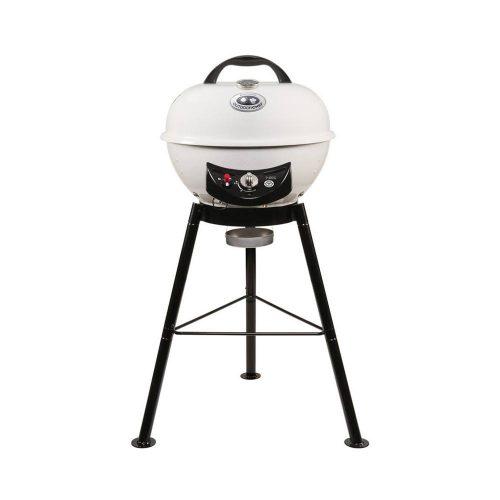 OutdoorChef P-420 G Vanília grill