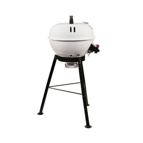 P-420 G Vanília grill