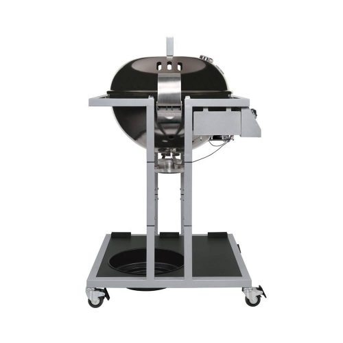 OutdoorChef PARIS DELUXE 570 G grill