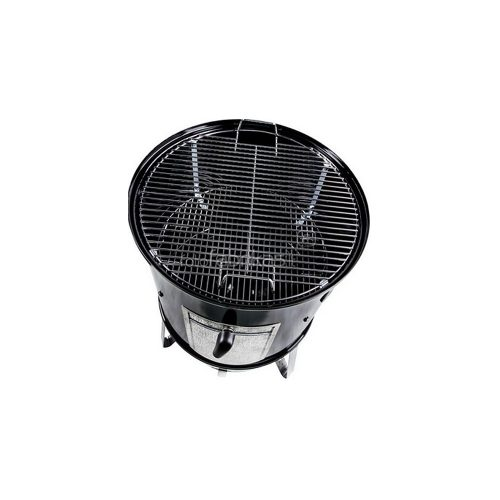 Smokey Mountain Cooker, 57cm grill