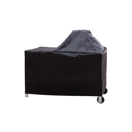 Védőhuzat XL 201004-hez Classic grill asztallal