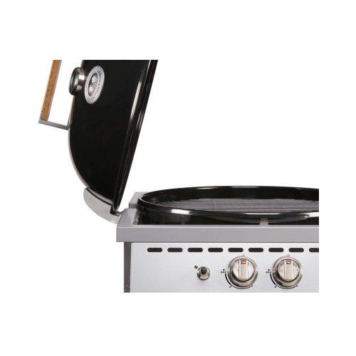 VENEZIA 570 G grill
