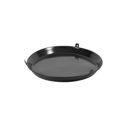grill-serpenyo-zomancozott-acel