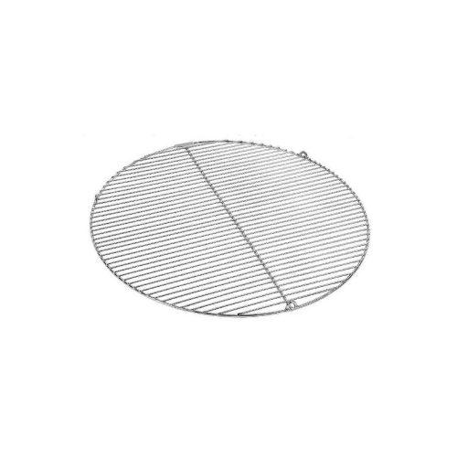 grillracs-60-cm-kor