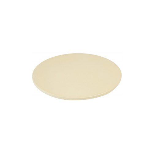 negyzetes-mazbevonatu-pizzako-fogantyuval-36-cm-tiszta