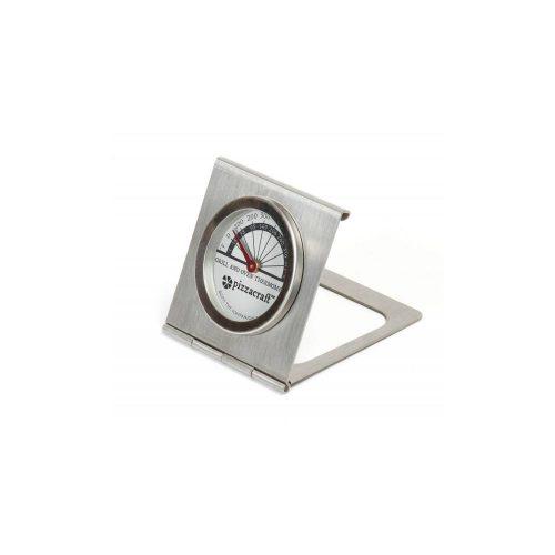 Sütő és grill hőmérséklet mérő