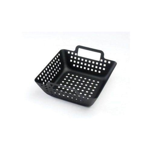 tapadasmentes-kicsi-nenyzet-grill-wok