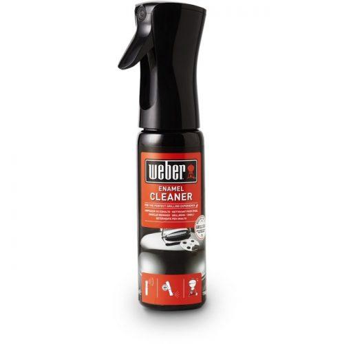 Weber® porcelán tisztító