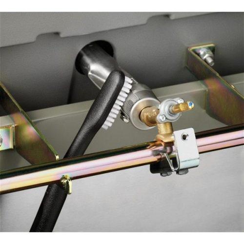 Weber® Gas Grill takarító készlet