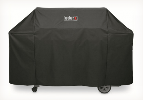 Takaróponyva Weber® Premium grillhez