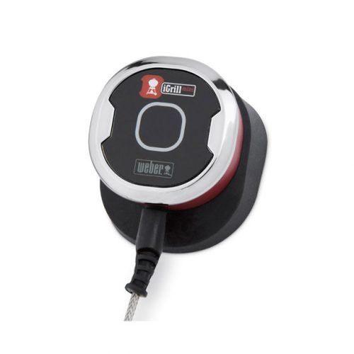 Weber® iGrill™ mini