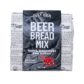 Beer Bread Olive, Rosemary and Garlic 500g