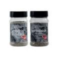 Fire herbs