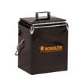 MONOLITH Cooler Box 17 Litre