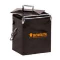 MONOLITH Cooler Box 17 Litre 2