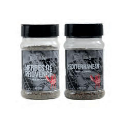 Mediterrán szénfűszer 65g