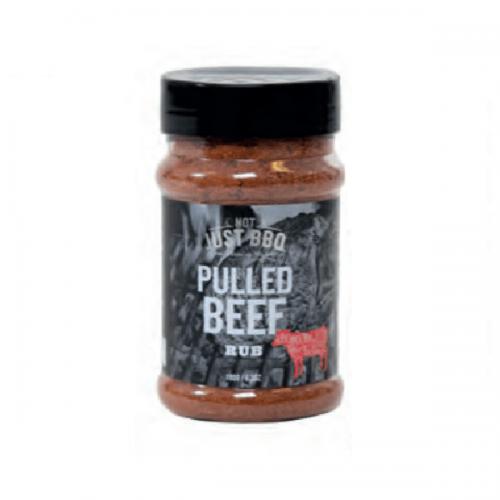 'Pulled Beef' marha fűszer 180g