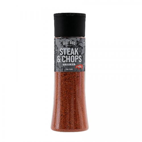 'Steak and Chops' fűszer 270g