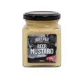 Beer Mustard Dijon 2016302