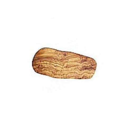 Olajfa vágódeszka, 20 cm – S